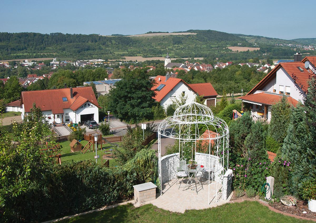 gaestehaus-bairle-1